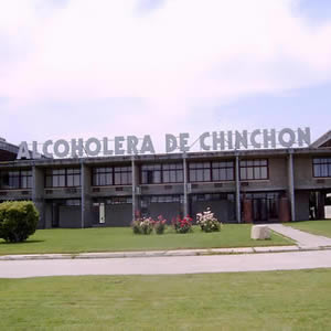 Carretera m311 km 1 5 for Oficina turismo chinchon