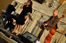 Festival de Jazz en Chinchón